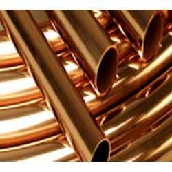 Copper Heat Pipe Market