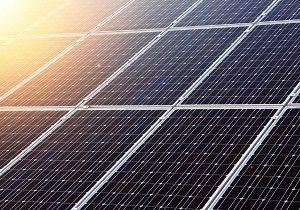Copper Indium Gallium Selenide (CIGS,CIS) Solar Cells Module Market