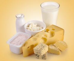 Dairy Plastic Packaging Market