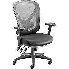 Desk Chairs market