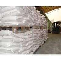Dicyandiamide Residue market
