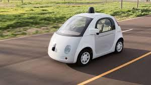 Driverless Car Market