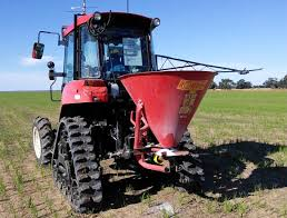 Global Driverless Tractor Market