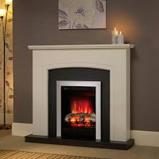 Electric Fireplace Market