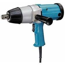 Electric Impact Drills Market