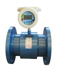 Global Electromagnetic Water Meter Market