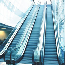 Elevators and Escalators Market