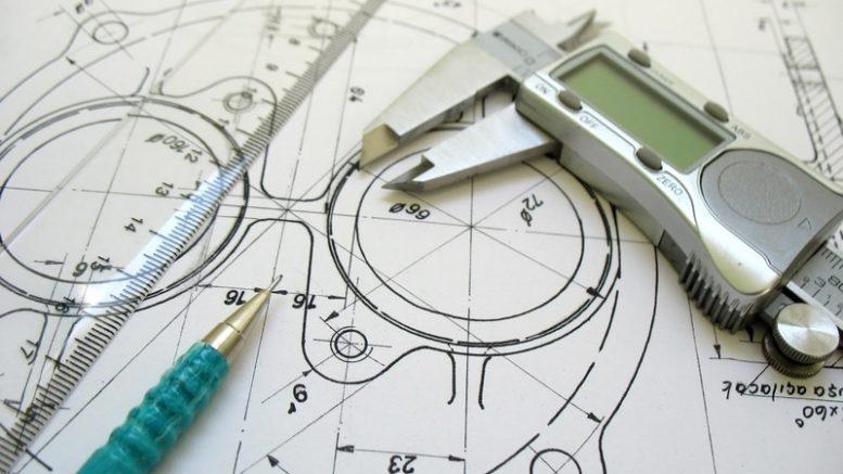 Engineering Tools Market