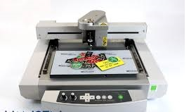 Engraving Machines Market