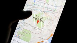 Google Maps Allows Ios, Android Users to Edit Roads