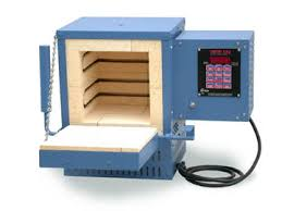 Heat Treatment Furnace Market