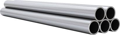 High Austenitic Alloys Tubes Market