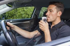 Ignition Interlock Devices Market