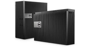 Industrial Box PCs Market