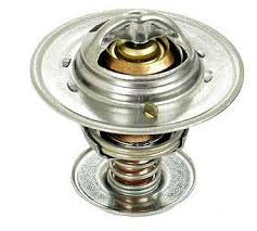 Global Insert Automotive Thermostat Market