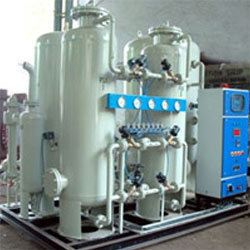 Integrated Air Separation Unit Market