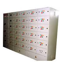 Global Intelligent Motor Control Centers (IMCC) Market