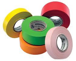 Global Label Tapes Market