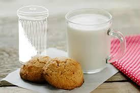 Lactose-Free Milk Market