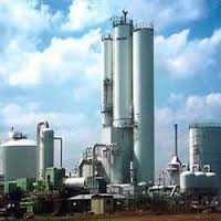 Large Air Separation Unit Market