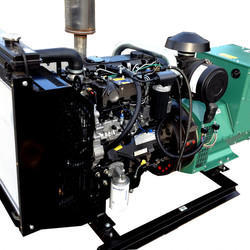 Large Turbo Generator Market