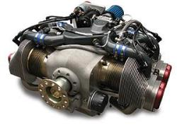 Light Vehicle Engine Cooling Market