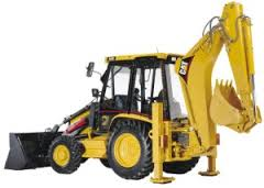 Global Loader-Digger Market