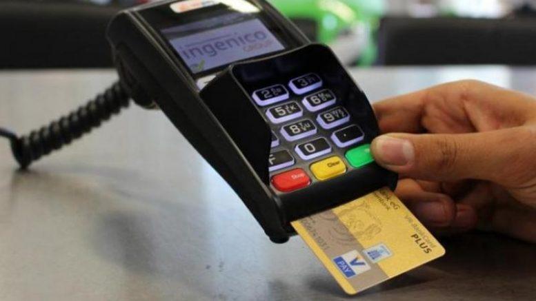 Man Wins Rs 1 Crore for Cashless Transaction