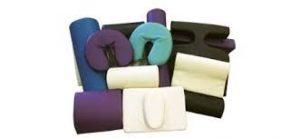 Massage Table Cushions Market