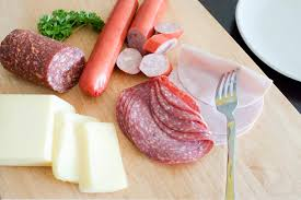 Meat Cultures Market