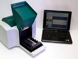 Microarray Scanner Market