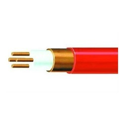 Mineral Insulated Power Cable Market