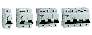 Miniature Circuit Breakers (MCB) Market