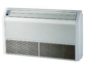 Mono-split Air Conditioning System Market