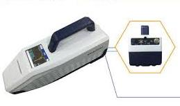 Narcotics Trace Detectors Market