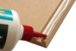 Natural Wood Adhesives Market