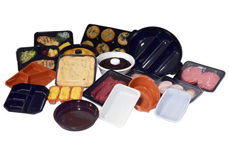 PP Packaging Materials Market