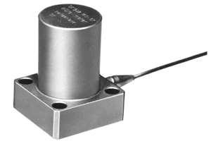 Piezoelectric Accelerometers Market