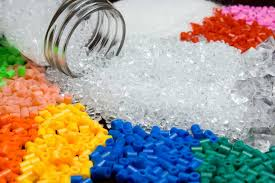 Global Plastics Additives Market