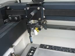Plastics Laser Marking Equipment Market