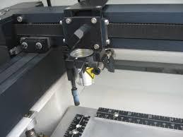 Plastics Laser Marking Equipment Market