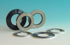 Polyphenylene Sulfide (PPS) Film Market