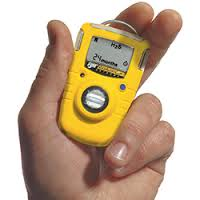 Portable Gas Detection System Market