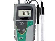 Portable pH Meter Market