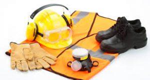 Firefighting Protective Clothing Fabrics Market