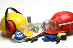 Protective Equipment Market