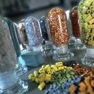 Global Refinery Process Additives Market