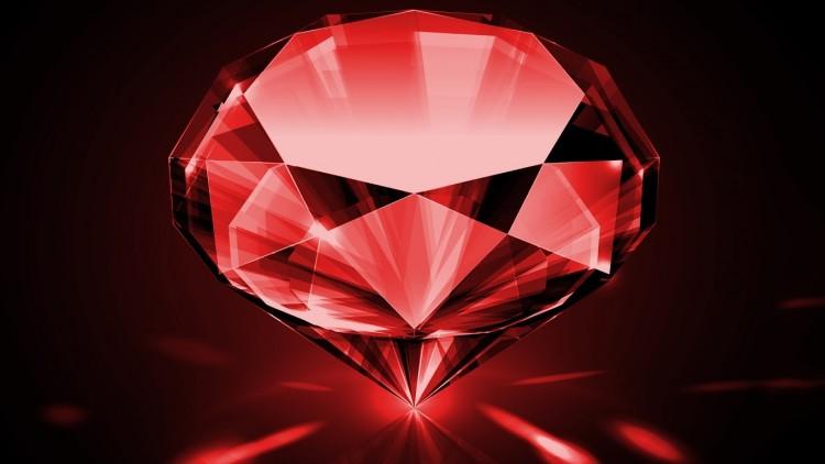 Ruby Market