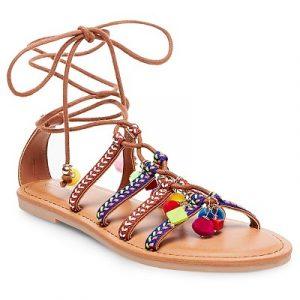 Sandals Market