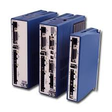 Global Servo Drives Market